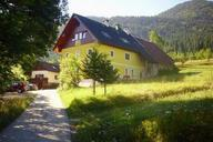 Appartments Tubej, Bohinjska Bistrica