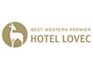 Best western premiere Hotel Lovec Bled, Bled