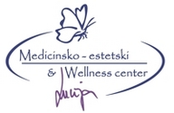 Medicinsko – estetski & wellness center Lucija, Loče