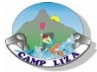 Camping place Liza, Bovec, Vodenca 4, 5230 Bovec