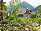 Apartments and rooms Tajčr, Brdo 44, 5230 Bovec