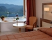 Best western premiere Hotel Lovec Bled