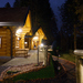 Green Village Ruševec – lodges and apartments, Maribor and Pohorje and surroundings