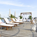 Grand Hotel Portorož - LifeClass Hotels & Spa