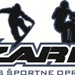 Žare sports equipment service, Ljubljana and its Surroundings