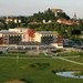 Ptuj Thermal Spa - Grand hotel Primus