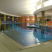Ptuj Thermal Spa - Grand hotel Primus, Maribor and Pohorje and surroundings