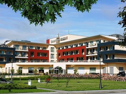 Grand Hotel Primus Ptuj
