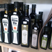 Vino – wine shop with Slovene and Italian wines, Bled