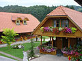 Korošec apartments and wellness, Ljubija 5, 3330 Mozirje