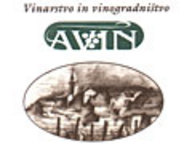 Avin viticulture and viniculture    , Vipava