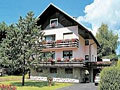 Apartment and rooms Banič, Naselje Slavka Černeta 17, 4280 Kranjska Gora